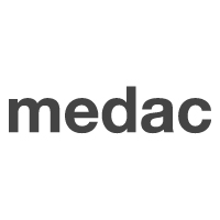 Stand pour salon et exposition MEDAC