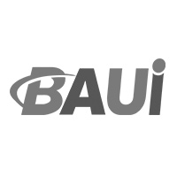 Logo Baui