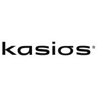 Logo Kasios
