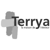 Logo Terrya