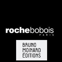 Roche Bobois Bruno Moinard