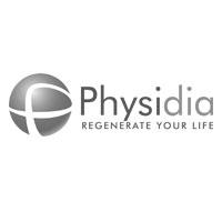 Conception de stands menuisés pour le laboratoire Physidia