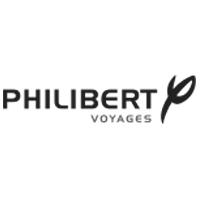 Conception et installation de stands pour l'agence de voyages Philibert