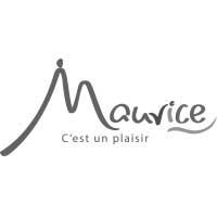 Conception et réalsation de stands pour salons et congrès en France et en Europe