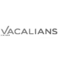 Vacalians